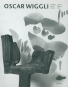 Oscar Wiggli. Körper, Raum, Klang. Bild 1