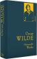 Oscar Wilde. Gesammelte Werke. Bild 1