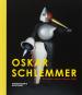 Oskar Schlemmer. Visionen einer neuen Welt. Bild 1