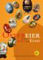 Ostereier zwischen Kult und Kunst. Bild 1
