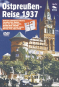 Ostpreußen Reise 1937 DVD Bild 1