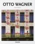 Otto Wagner. Bild 1
