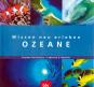 Ozeane Bild 1