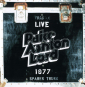 Paice, Ashton, Lord. Live 1977. CD. Bild 1