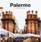 Palermo. La cittá e la musica. Bild 1