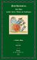 Pantschatantra - Fünf Bücher indischer Fabeln, Märchen und Erzählungen 2 Bände in Leinen. Auf 300 Exemplare limitiert und handnummeriert. Bild 1