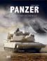 Panzer - Ein historischer Überblick Bild 1