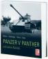Panzer V Panther und seine Abarten Bild 1