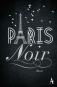 Paris noir. Bild 1