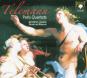 Pariser Quartette 3 CDs Bild 1