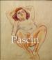 Pascin. Bild 1