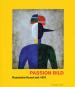 Passion Bild. Russische Kunst seit 1970. Die Sammlung Arina Kowner. Bild 1