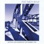 Pat Metheny. Boston Jazz Workshop, September 1976. CD. Bild 1