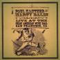 Paul Kantner & Marty Balin. Great American Music Hall. 2 CDs. Bild 1
