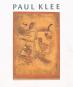 Paul Klee. Bild 1