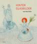 Paul Klee. Die Hinterglasbilder. Bild 1