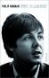 Paul McCartney. Bild 1
