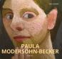 Paula Modersohn-Becker. Bild 1