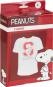 Peanuts Snoopy 1950. T-Shirt, Größe S. Bild 1