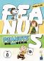 Peanuts: Die neue Serie Vol. 1-3. 3 DVDs. Bild 1