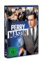 Perry Mason Season 1. 10 DVDs. Bild 1