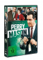 Perry Mason Season 2. 8 DVDs. Bild 1