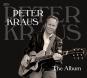 Peter Kraus. The Album. 2 CDs. Bild 1