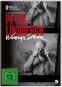 Peter Lindbergh. Women's Stories. DVD. Bild 1