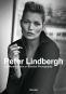 Peter Lindbergh. A Different Vision on Fashion Photography. Bild 1