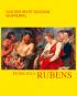 Peter Paul Rubens. Bild 1