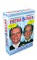 Peter und Paul (Gesamtausgabe). 7 DVDs Bild 1