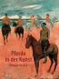Pferde in der Kunst. Bild 1