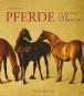 Pferde in Kunst und Literatur. Bild 1