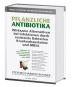 Pflanzliche Antibiotika Bild 1