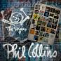 Phil Collins. The Singles. 2 CDs. Bild 1