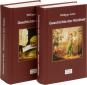 Philippe Ariès. Geschichte der Kindheit. Geschichte des Todes. 2 Bände. Bild 1