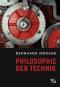 Philosophie der Technik. Bild 1