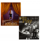 Photography and Play. Photography as Fiction. 2 Bände. Bild 1