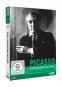 Picasso - Bestandsaufnahme eines Lebens. DVD. Bild 1