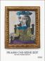 Picasso und seine Zeit. Museum Berggruen. Bild 1