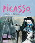 Picasso. Im Atelier des Künstlers. Bild 1