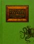 Pictorial Websters. Ein visuelles Wörterbuch von Kuriositäten. Bild 1