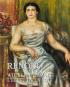 Pierre Auguste Renoir. Wie Seide gemalt. Bild 1