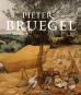 Pieter Bruegel. Bild 1