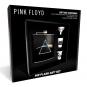 Pink Floyd Flachmann Set. Trinkbechern und Trichter. Bild 1