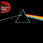 Pink Floyd. The Dark Side Of The Moon (Remastered). CD. Bild 1
