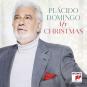 Placido Domingo. My Christmas. CD. Bild 1
