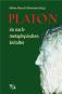 Platon im nachmetaphysischen Zeitalter. Bild 1