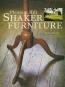 Pleasant Hill Shaker Furniture. Bild 1