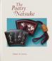 Poetry of Netsuke. Bild 1